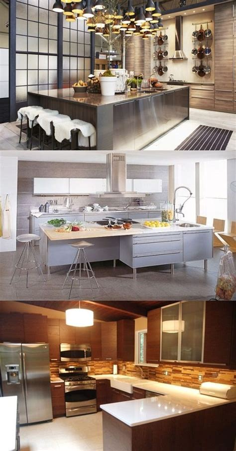 kitchen design ideas 2013 ikea kitchen designs 2013 interior design