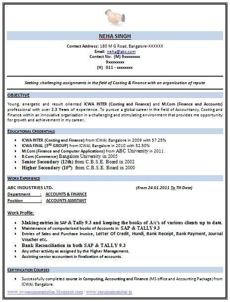 2 sle curriculum vitae format for nurses les 25 meilleures id 233 es de la cat 233 gorie exemple format