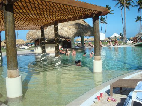 swim up rooms all inclusive resorts all inclusive resorts punta cana all inclusive resorts with swim up rooms
