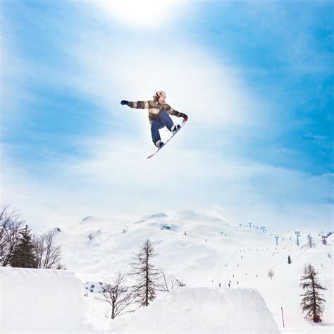 tavole snowboard freestyle snowboard freestyle caratteristiche e proporzioni ideali