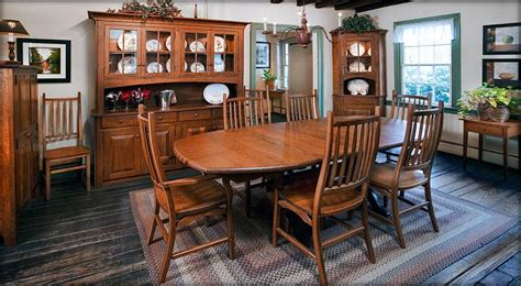 country home furniture marceladick