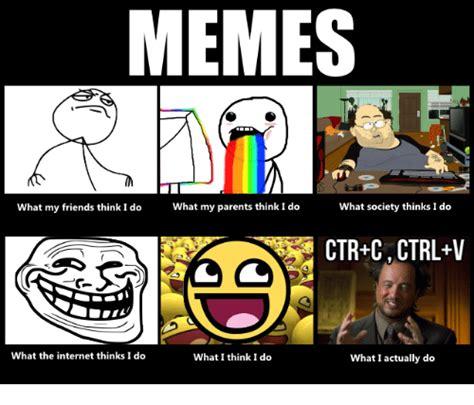What My Parents Think I Do Meme - 25 best memes about what i actually do what i actually do memes
