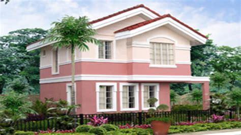 camella homes design with floor plan model house camella homes philippines camella homes quezon