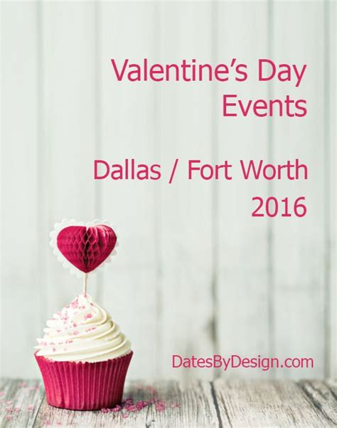 valentines day in dallas 46 best date ideas in dallas ft worth images on