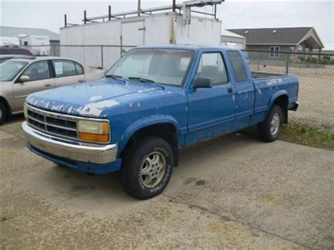 1995 dodge dakota for sale in bear delaware classified americanlisted com used 1995 dodge dakota in marion ia at hawkeye auto carsforsale com