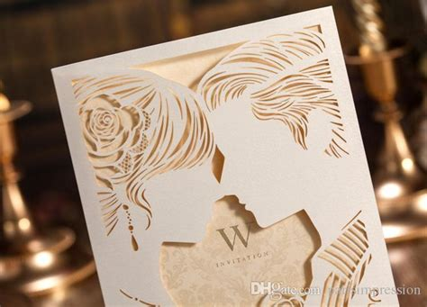 Wedding Invitations To Print Out by Print Wedding Invitations Chatterzoom