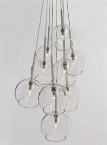 modern chandelier modern chandelier designs to suit your taste