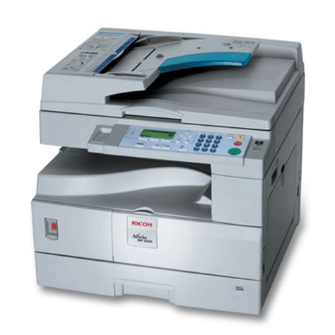 photocopy machine with its specifications and cost the best copy machine prices
