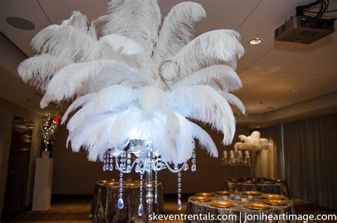 s k presents a great gatsby christmas at the twelve hotel