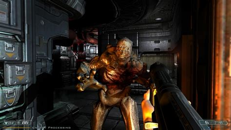 free download full version lan games doom 3 free download full version game crack pc