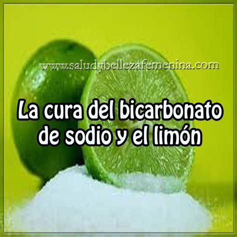 se cura el cancer con bicarbonato de sodio por ruth dr simoncini cura del cancer con bicarbonato de sodio