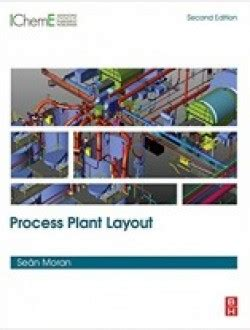 plant layout design book pdf process plant layout second edition pdf book