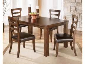 Designs For Dining Table Get Creative With Your Kitchen Table Design