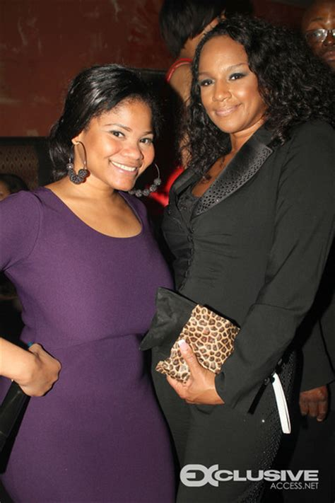 basketball wives la s jackie christie gets drunk on love basketball wife jackie christie parties in atl offers