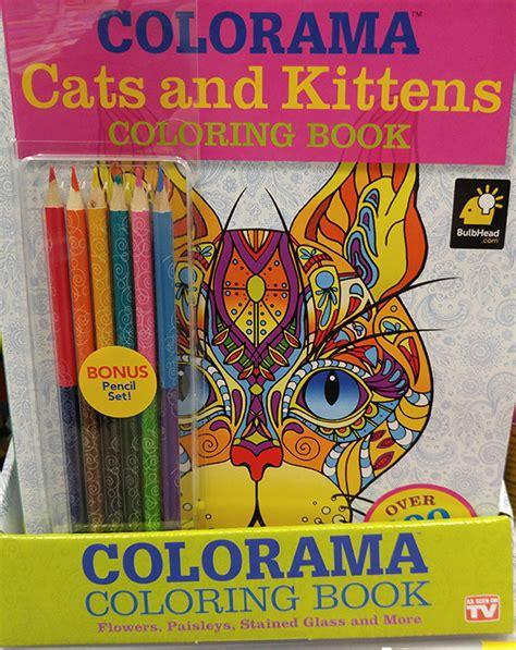 colorama coloring book review 83 coloring books walgreens 75 walgreens photo