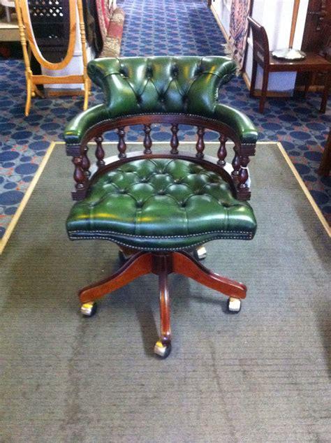 upholstery brisbane north 100 second hand office furniture brisbane north cbd