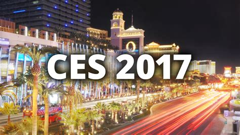 ces photo gallery ces 2017 ces 2017 the smartphone tablet and wearable news we care