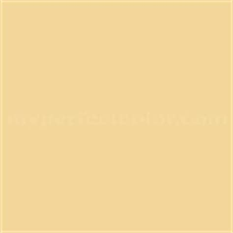 km3485 2 honey mustard match paint colors myperfectcolor