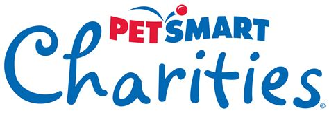 petsmart therapy kravis children s hospital at mount sinai receives facility supported by