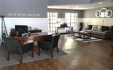 sutton house apartments sutton house apartments shelter corporation property