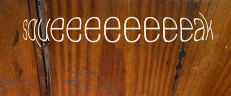 creaky floorboards uncategorized best flooring choices