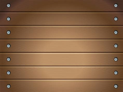 Wood Tissues Backgrounds Brown Pattern Powerpoint Templates Free Ppt Grounds And Powerpoint Templates For Powerpoint Slides