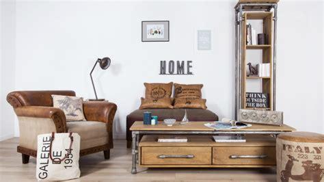 arredare casa con stile arredare con stile la propria casa scopri come su