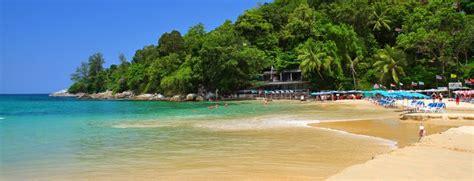 kata or karon better phuket thailand around asean