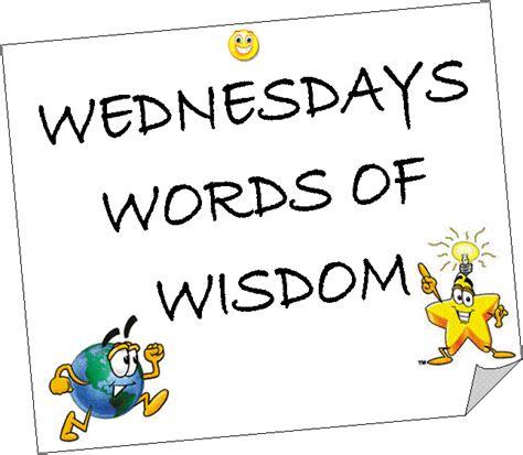Brief Words Of Wisdom Inspiration To Words Of Wisdom 2