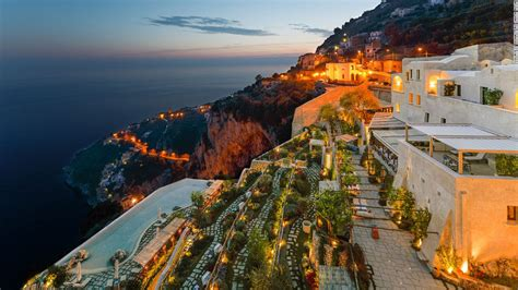 Hotel Italy Europe 20 of europe s most beautiful hotels cnn