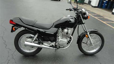 2008 honda nighthawk cb250 standard for sale on 2040 motos