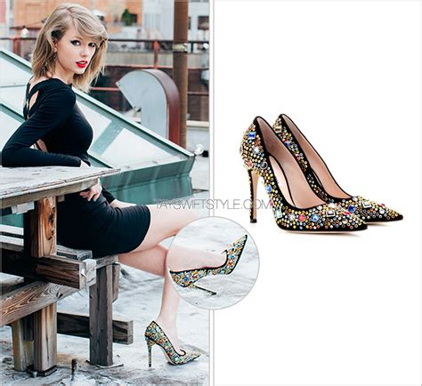 taylor swift 1989 album buy country routes news taylor swift reveals new album 1989