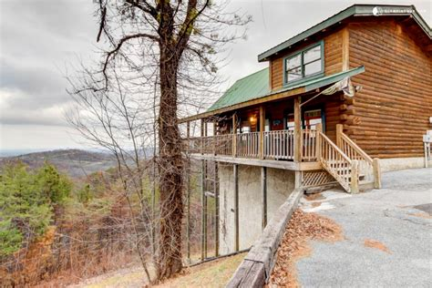 Sevierville Tn Cabin by Cabin Near The Great Smoky Mountains In Sevierville Tennessee