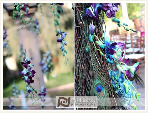 peacock themed decor peacock feathers wedding cake ideas and designs