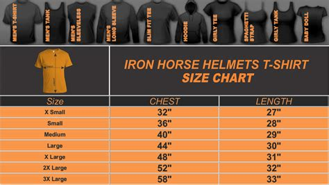 motocross helmet sizing motorcycle helmet size chart uk the best helmet 2017