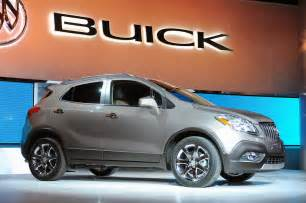 Buick S Buick S Near Future Plans Travel