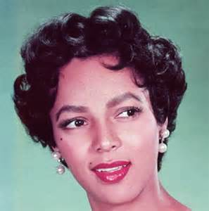 black 1950s hairstyles women s 1950s hairstyles an overview hair and makeup