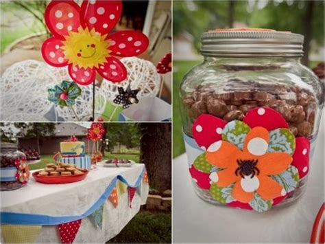 Itsy Bitsy Spider Birthday Ideas The 25 Best Ideas On Airplane Vintage Airplane Theme And