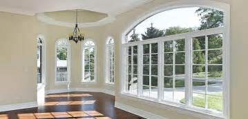 Best Replacement Windows For Your Home Inspiration Best Home Savings Savings