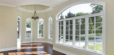 best house windows reviews best windows for house 28 images how to choose the