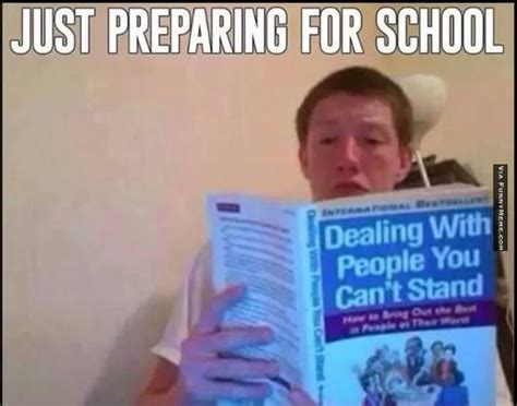 Funny Back To School Memes - look funny back to school memes 14 photos break n viral