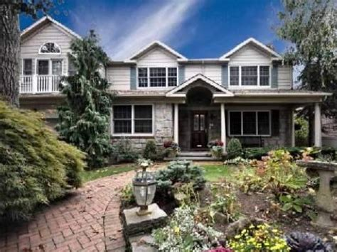 22 million dollar homes for sale in rvc patch