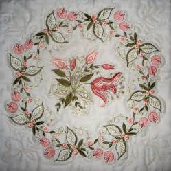 jacobean embroidery quilt free embroidery patterns
