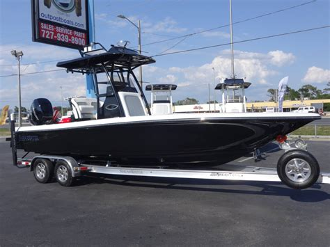 shearwater boats for sale in texas shearwater center console boats for sale boats