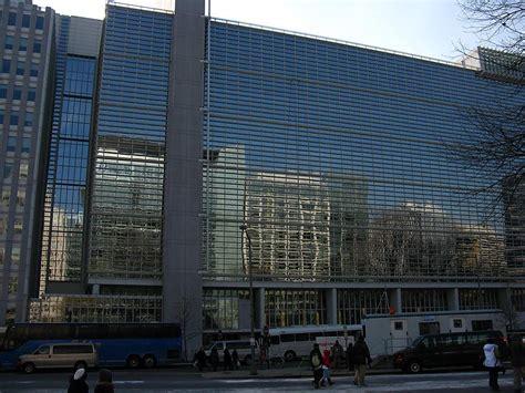 world bank hq washington dc world bank he the world bank b 252 rofoto