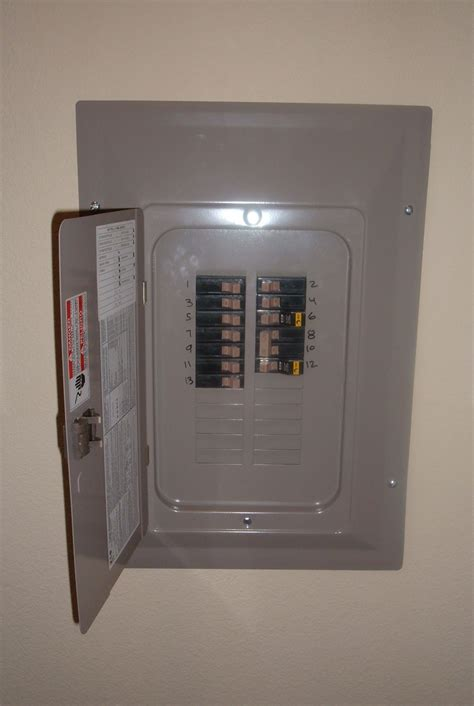 electrical circuit box file eaton circuit breaker panel open jpg