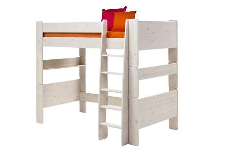 High Sleeper For by Steens For Highsleeper