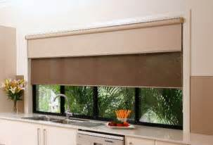 Sunscreen Roller Blind Day And Night Roller Blinds All About Blinds Wellington
