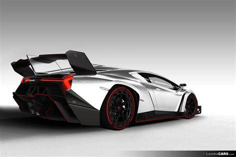 Lamborghini Veneno Roadster Owners Lamborghini Veneno Owners 2017 Ototrends Net