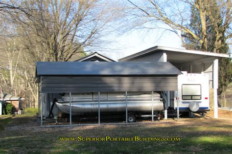 A Frame Carports For Sale A Frame Carport Bc 8